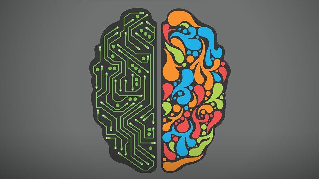 dopamin ve sosyallik