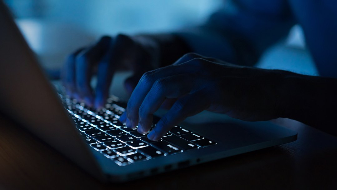 Pornografi bağımlılığı, yalanları ve gerçekleri