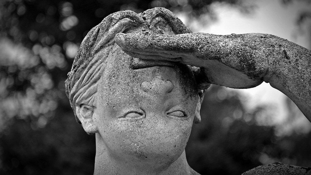 Nofap ve Neverfap ile ilgili 5 Yanlış Algı
