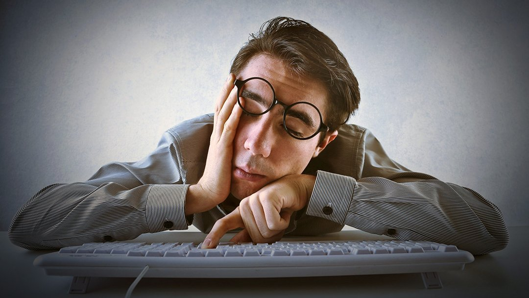 Pornografi Öz Bakım Rutinin bir parçası mı?
