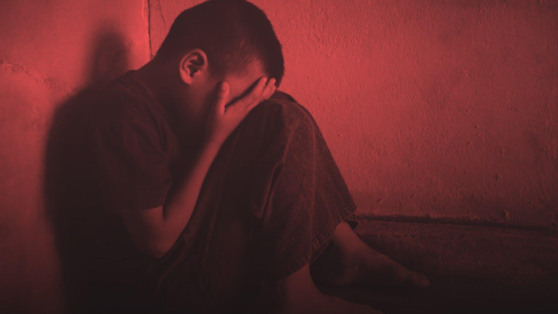 Erkek Çocukların Uğradığı Taciz ve Tecavüz Vakalarındaki Artış