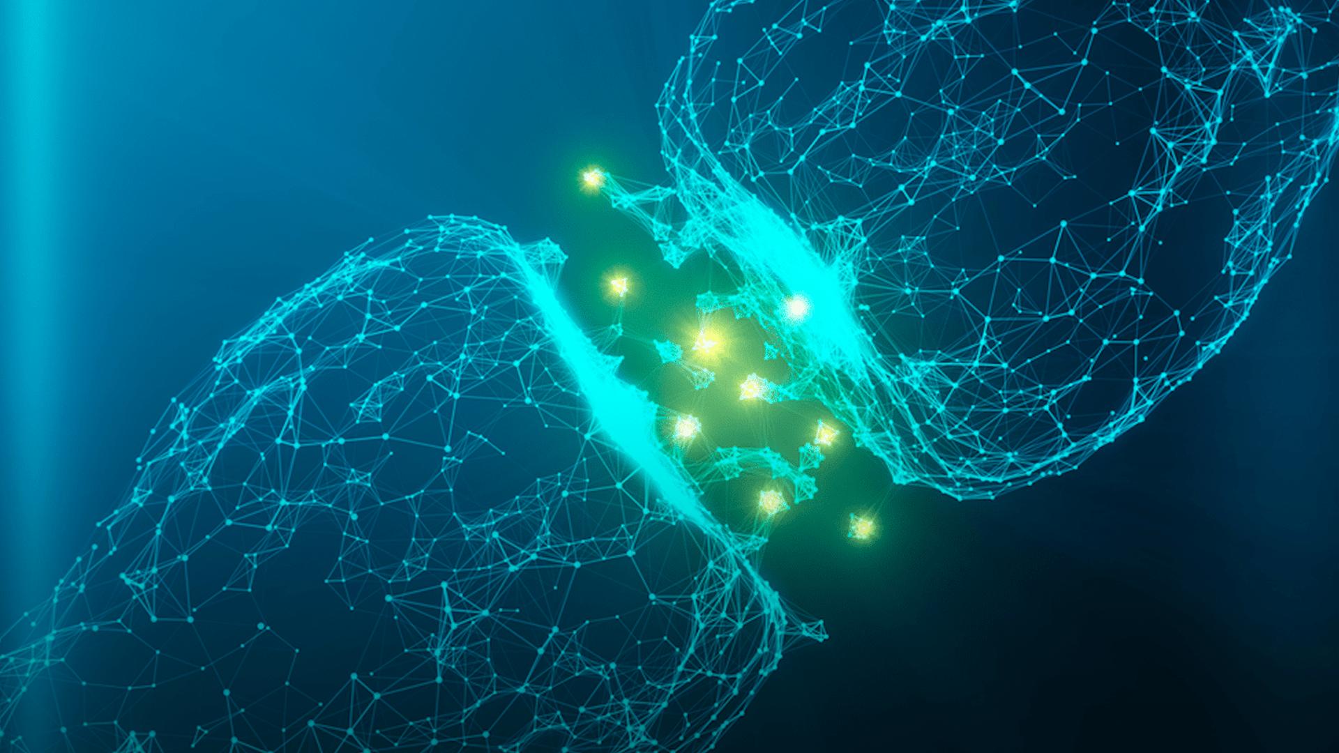 Beyin Odul Sistemi